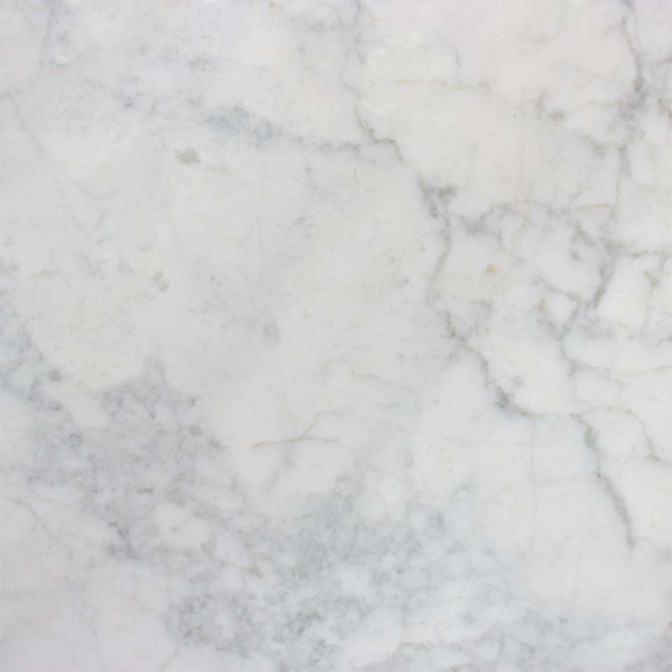 Calcatta Quartz Kitchen Countertops