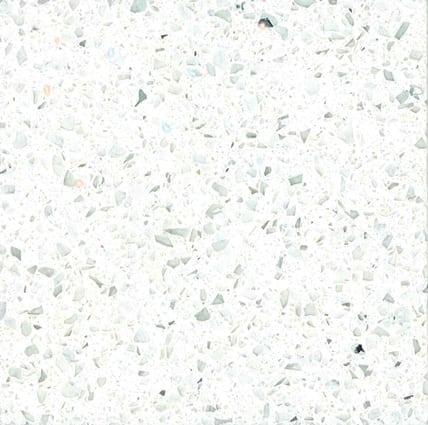 Sparkling White Florida Granite