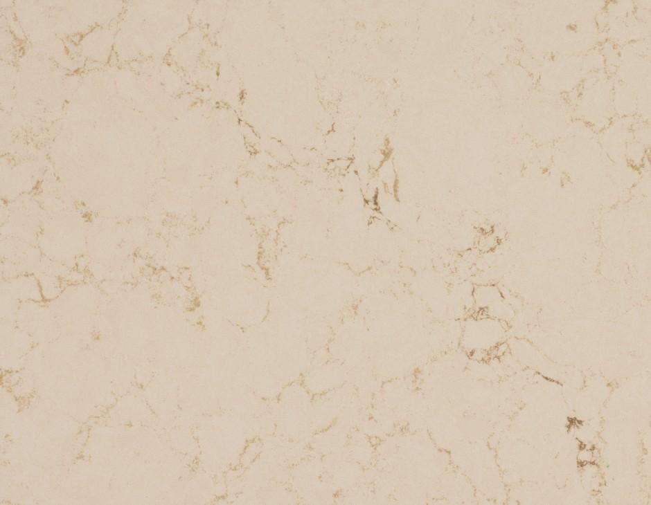 Dreamy Marfil Florida Granite